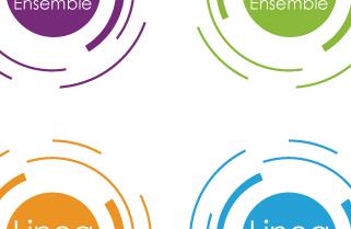 Logo pour Ensemble