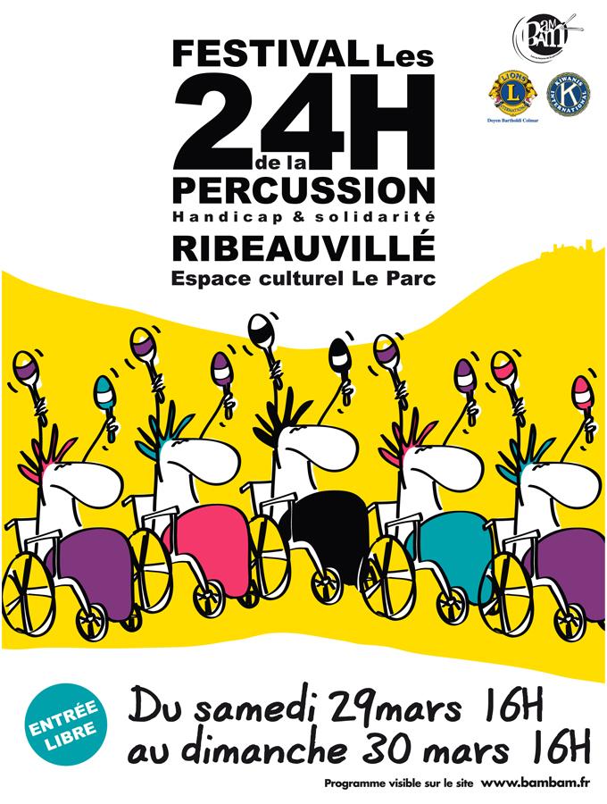 24h-de-la-percussion