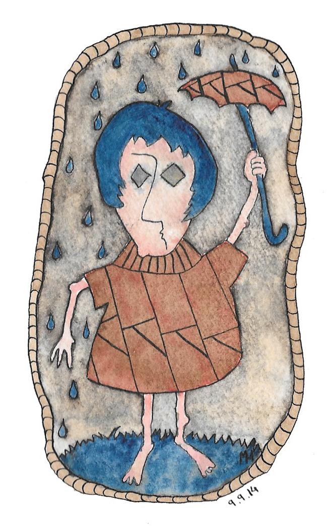 femme-au-pepin